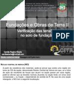 Vebificayyo Das Tensyes No Solo de Fundayyo PDF