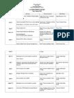ACCOMPLISHMENT REPORT (Autosaved).docx