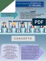 Unidad 3 Analisis Estrategico Interno.docx