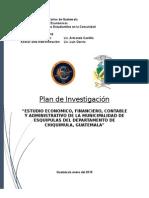 Plan de Investigación 01 Practica Integrada 2015 (1)
