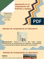 COMPACTACIÓN DIAPOS