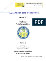 Tipos de lenguaje.pdf