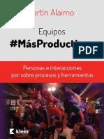 kleer-equipos-mas-productivos.pdf