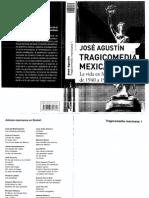 Tragicomedia Mexicana