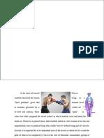 full draft dcm version 2