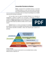 La controvertida Pirámide de Maslow.pdf
