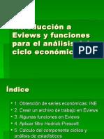 ciclo_eco