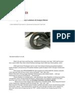 ARY SETIADI  Cara Mengatasi Bunyi Ledakan di knalpot Motor.pdf