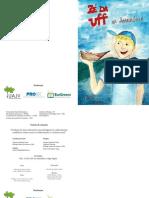 Dissertação em quadrinhos.pdf