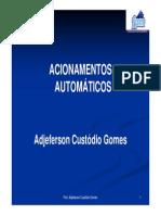 1.2_NOCOES_FUNDAMENTAIS.pdf