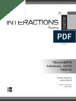 Interactions_6Ed_Access_Reading_TM.pdf