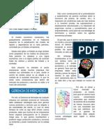 La Gerencia de Mercadeo y La Generaciónde Nuevos Productos y Servicios, Frente a La Actual Escasez de Productos y Servicios en Venezuela