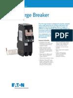 CH Surge Breaker