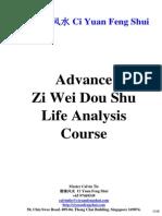 eBook-AdvZWDSLifeAnalysisCourse.pdf