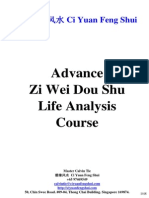 eBook-AdvZWDSLifeAnalysisCourse.pdf