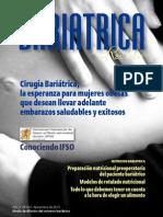 Revista Bariatrica N° 7