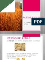 PASTAS-RELLENAS.docx (2).ppt