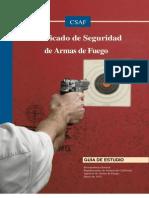 finalspanishbook.pdf