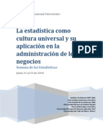 Libro virtual de Estadística.pdf