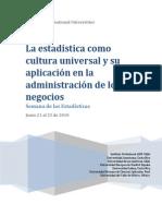 Libro virtual de Estadística.pdf