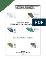 Apostila_Elementos-Cartografia.pdf
