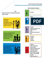 Resumen Competencias Ciudadanas (2)