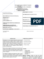 Prog. Econ. Inter. Version 2