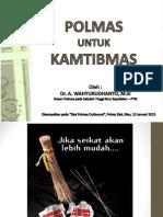 Materi_polmas_wahyu_polres_siak_2015.pdf