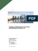 install-cisco-lsm.pdf