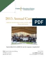2015 annual campaign reduced file size
