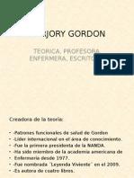 diapositivas MARJORI.pptx