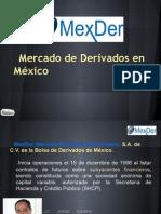7.-ExpoMEXDER