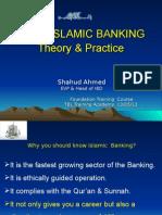 TIB Presentation Foundation 13.05.13 -