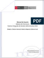 Manual Usuario 19052014