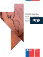 Libro_Miner_a_en_Chile._Impacto_en_Regiones_y_Desaf_os_para_su_D.pdf