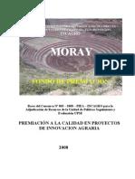 Perú-INCAGRO-Bases-Concurso Moray-2008_1