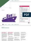 P&A Tax Brief - March 2014