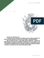 Aporte15 Coord Hist Vigencia Artiguismo