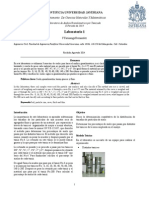 Laboratorio 1 Analisis Granulometrico de Suelos Por Tamizado Inve 123-07