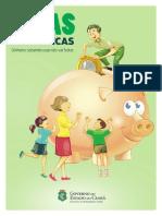210474617-Dicas-Economicas.pdf