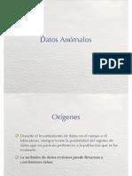 Datos_Anómalos