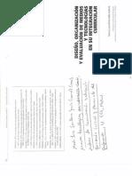 12. Sevillano. Diseño, organización y evaluación...0001 (1).pdf