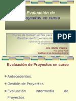 6-Gestión de proyectos en curso-Tostes-20-01-10