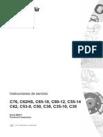 C30-C76 Deutz M2011 - E-DLT0406_DLT0703 Feb2004