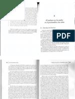 Clínica Psicoanalítica Con Niños- Bilinder, Knobel y Siquier - Cap. 8