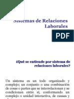 tallernac_adecuacionestructuras_ponencia2