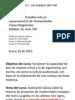 2015 1 Los Espejos Del Mal Versión Corregida