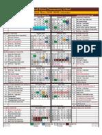 sy 2014-2015 calendar - final 06 12 14