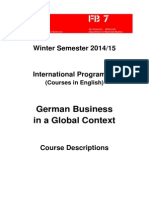 International programme_ WS_14_15.pdf