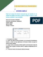 EJERCICIOS DE MATEMATICA FINANCIERA CON EXCEL.doc